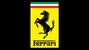 Ferrari-logo